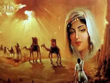 Lv Syari Layla Alpukat qays and layla a poem by essama chiba all poetry