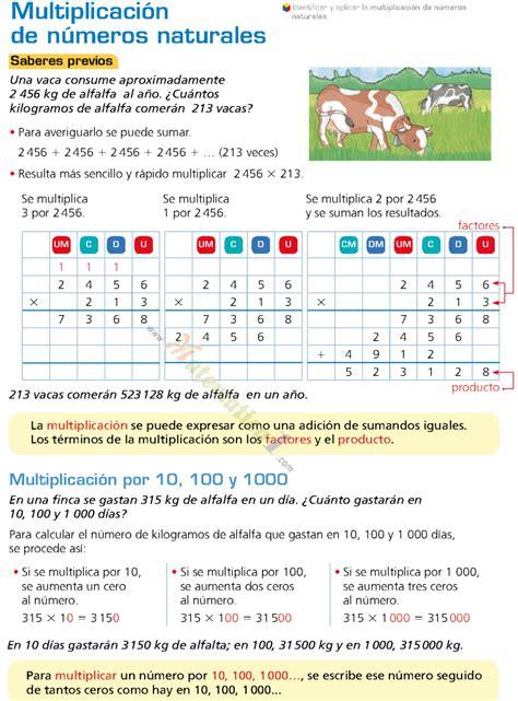 search results for libro de la sep de historia de 5 grado 2015 2016 libro de matematicas de 6 contestado