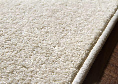 teppich 300x400 designer teppich modern bristol dezentes design in 4