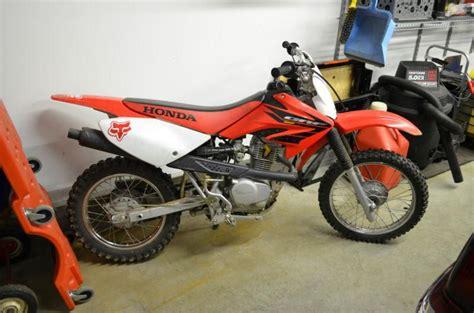 2005 honda crf450r dirt bike vin location get free image