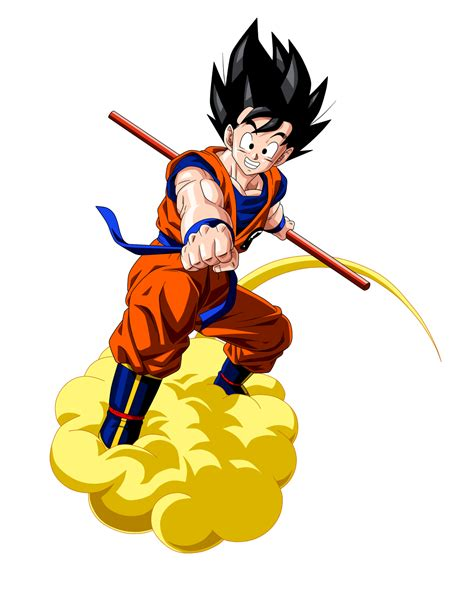Imagenes Png Dragon Ball Z | dragon ball z png