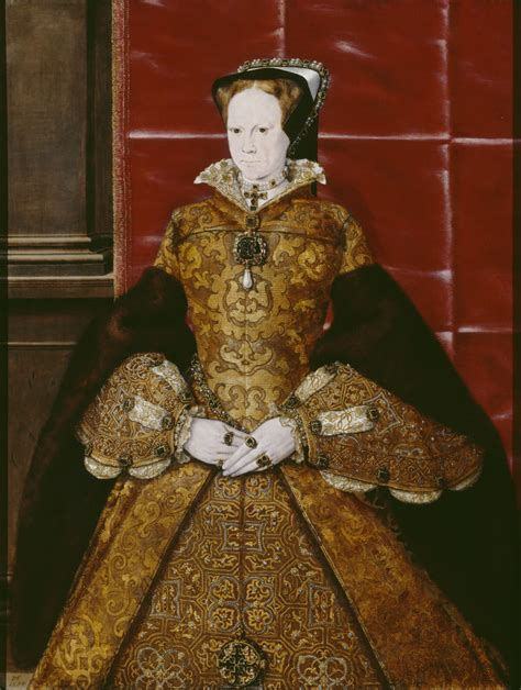 tudor king the real tudors kings and queens rediscovered images