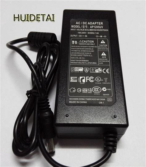 Adaptor Switching Dve 12v 1 5a dve ac adapter reviews shopping dve ac adapter