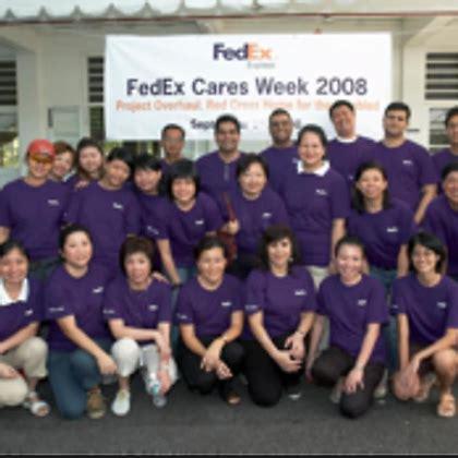 Glass Door Fedex Fedex Express Salaries Glassdoor