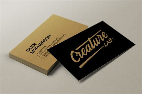 Business Cards business cards gdiarra gdesign from theory to reality