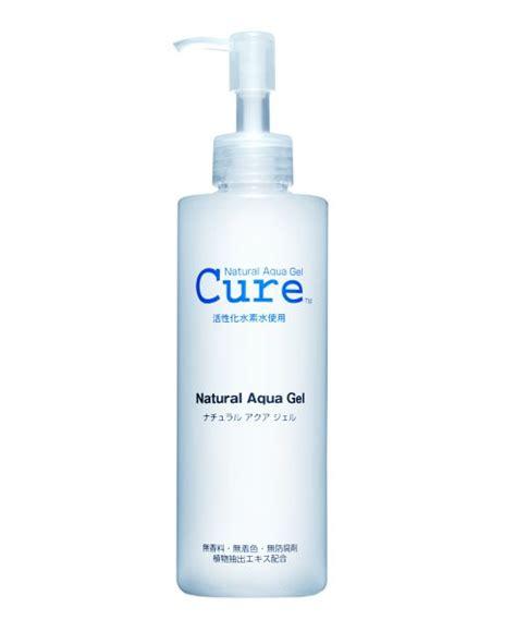 iamjenniya review cure aqua gel