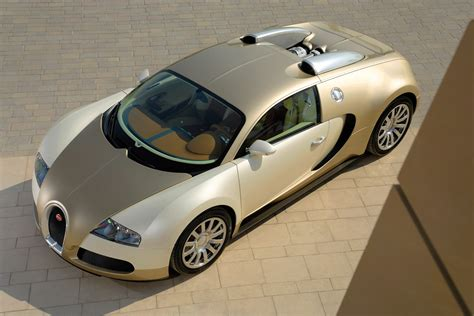 bugatti veyron gold bugatti veyron gold colored picture 16077