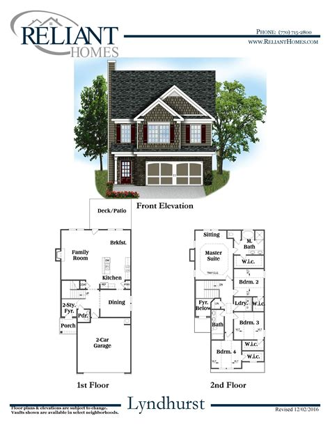 cost of building a house calculator floor plan cost estimator 28 images home plans with