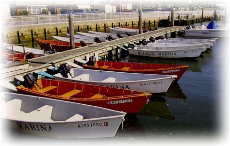 boat house belmar boat rentals belmar marina painting love s photo album