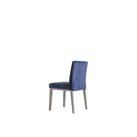 casta opera cadeira opera casta em madeira maci 231 a faia mobiespa 231 o pt