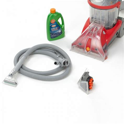 vax carpet and upholstery cleaner vax dual v upright carpet and upholstery washer cleaner