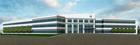 bmw finance america bmw financial services american structurepoint