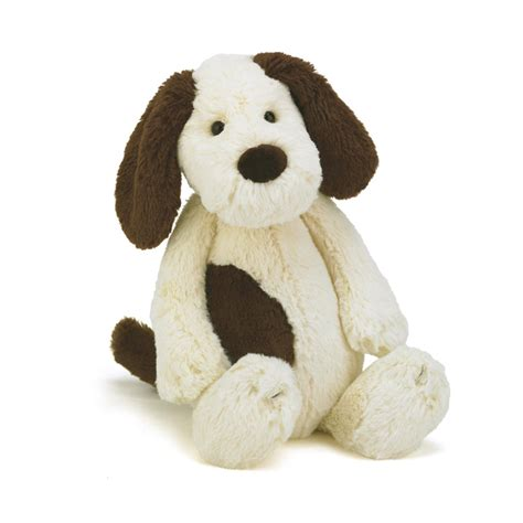 jellycat bashful puppy the gallery for gt baby puppies and kittens