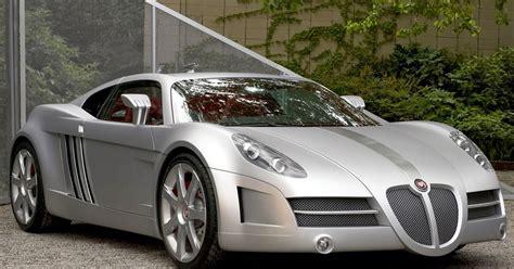 Auto Jaguar Modelle by New Jaguar Models Auto Car