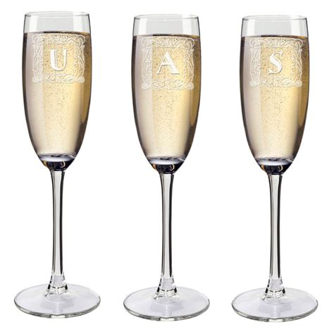bicchieri personalizzati bicchieri personalizzati