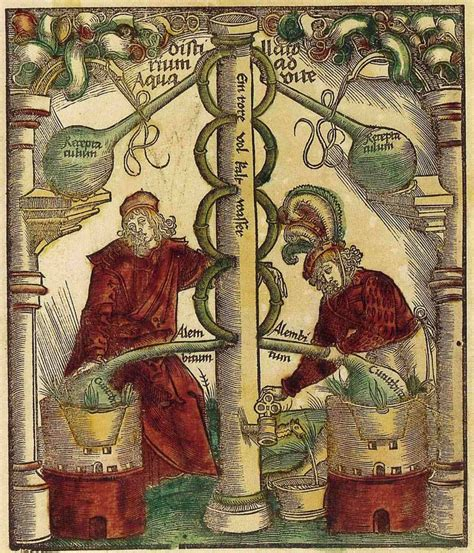 the alchemy of sacred as a path to the universal dancer books 1000 images about alchemy on