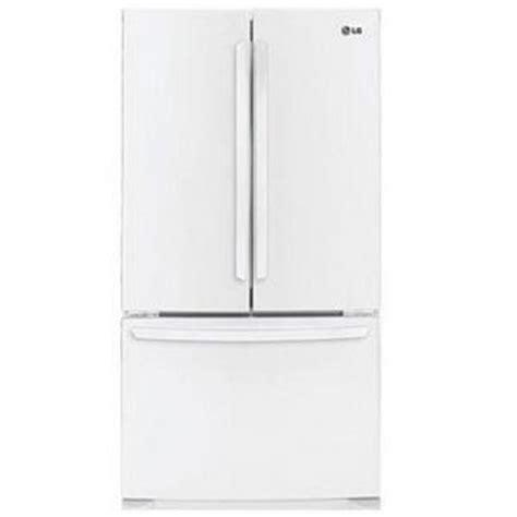 lg refrigerator reviews door lg door refrigerator lfc25776sw lfc25776sb