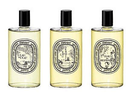 fragrance by design l l eau de neroli diptyque perfume a fragrance for women