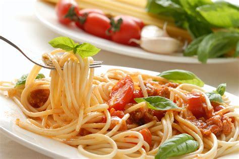 alimenti dieta dukan prima fase dieta dukan menu ricette e come funziona