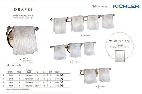 Kichler Lighting Catalog Kichler Lighting Catalog Kichler Lighting Coturri Outdoor Pendant In Olde Bronze L Kichler