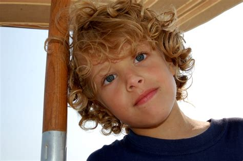 little boys surfer hair cut 76 best images about hairstyles for the boys on pinterest