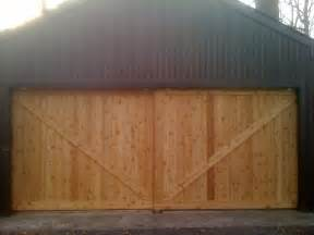Building Sliding Barn Doors How To Build A Sliding Barn Door