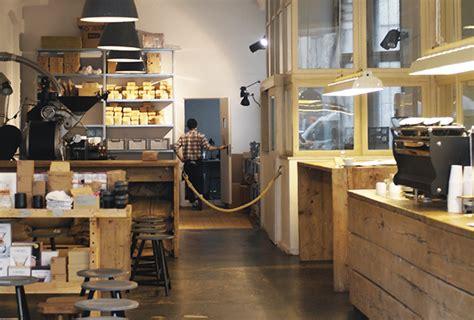 Goldstein Interieur by The Barn Goldstein Interieur