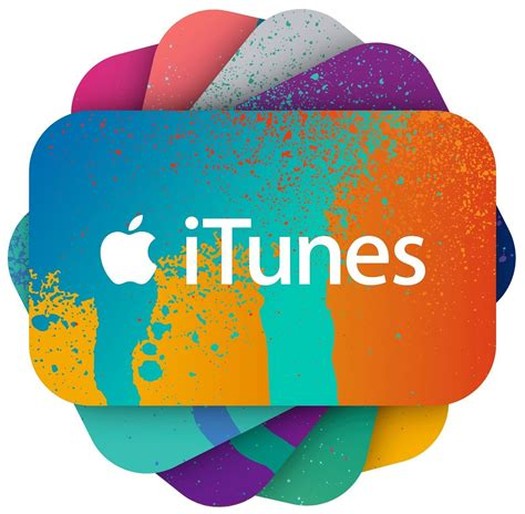 Itunes Gift Card Instant Email Delivery - itunes gift cards 20 off email delivery for instant gratification