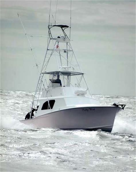 head boat fishing charters near me ocean city maryland charter boats group fishing charters
