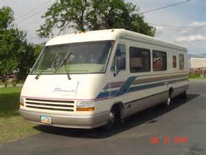 28 amazing motorhomes for sale ksl fakrub