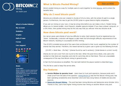 setup bitcoin pool server bitcoind mining pool software for home use bitcoin