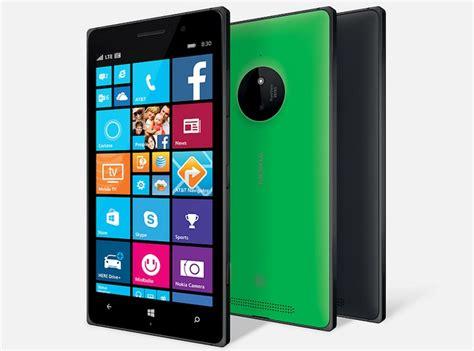 microsoft windows mobile phone microsoft will support windows 10 mobile till january 2018