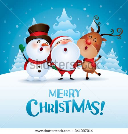 merry christmas stock images royalty free images