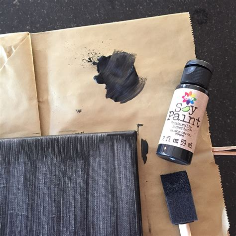 diy wars crafts the awakens with this easy diy wars craft