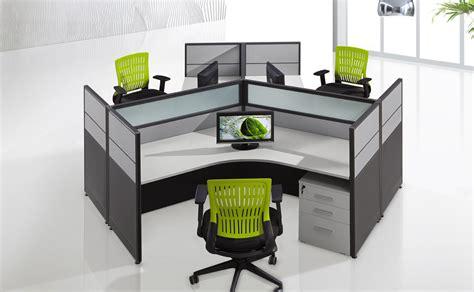 desk office works cf office work desk modular call center workstation design