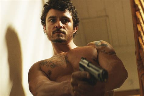 orlando bloom training orlando bloom s new workout routine is extremely difficult