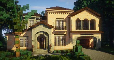 mediterranean style mansions mediterranean style traditional house minecraft building inc