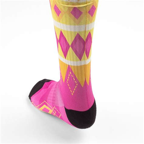 personalised socks uk custom printed socks for men women