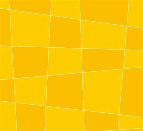 web design yellow background pin by titanui on free web graphic design resources
