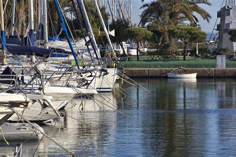 catamaran verhuur catamaran verhuur malta zeilen zeilboot verhuur