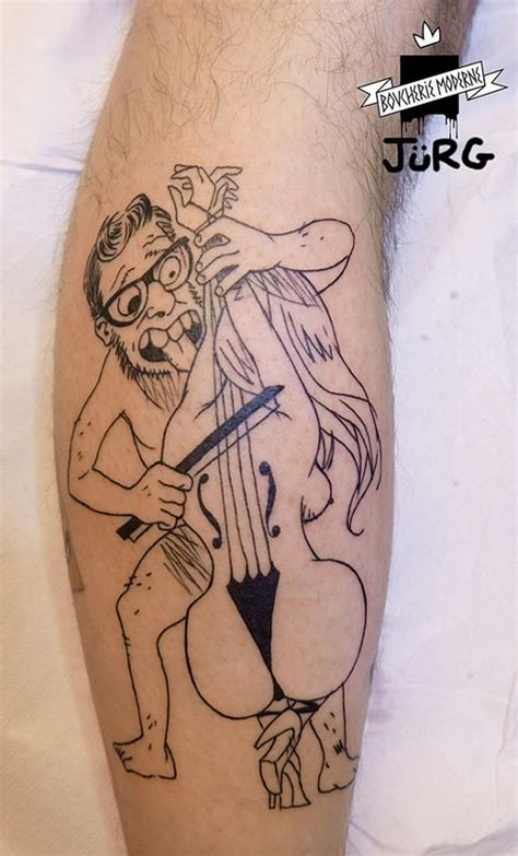 cello tattoo 15 best ideas about cello on