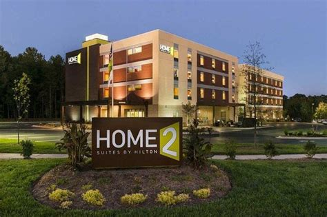 home2 suites by i 77 south nc hotel