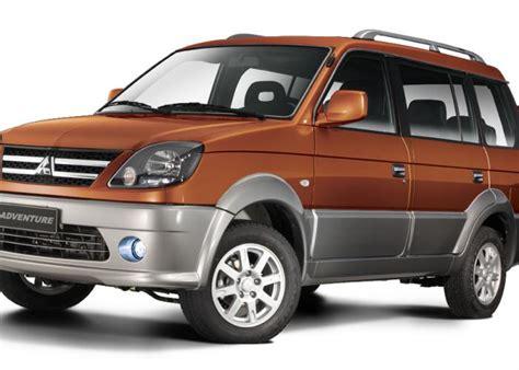 mitsubishi outstanding cars