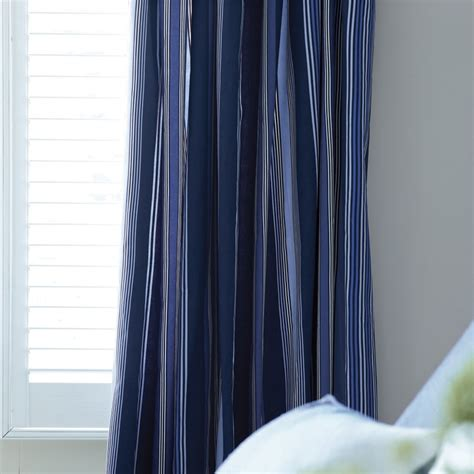 curtains with blue pink blue striped curtains curtain menzilperde net