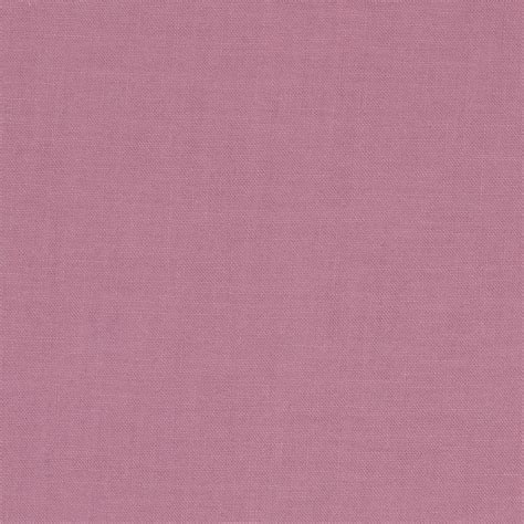 where can i find upholstery fabric image gallery mauve fabric