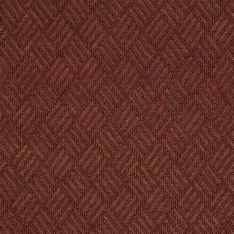 outdoor carpets and rugs shop shaw home and office and spice berber outdoor carpet at lowes