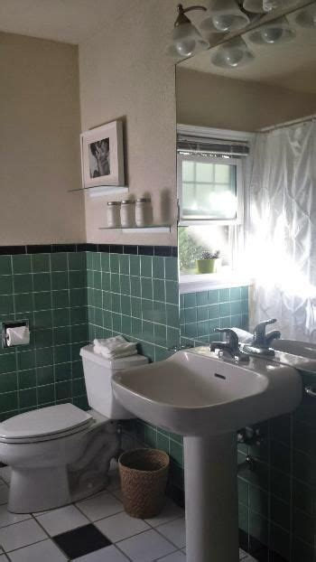 sherwin williams sw 7012 17 best images about bathroom on dovers paint