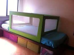 barandillas camas ni os 7 best barandas cama ni 241 os images on nursery