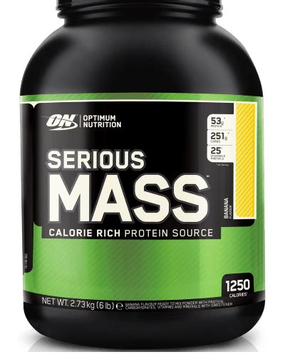 best mass gain supplements best supplements for weight gain gaining tactics
