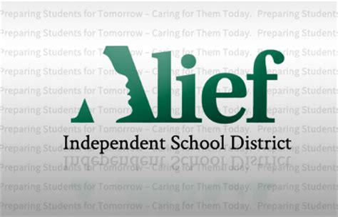 13 things for ipads in alief i s d blended professional